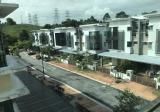 Jelutong Heights Bukit Jelutong - Property For Sale in Malaysia