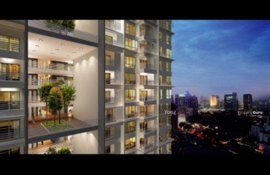 FREEHOLD CONDO , FAMILY CONCEPT ,FREE FURNISHED + CASH BACK  134542058