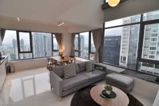 {Pre-Launch} New Luxury Condo , Free Furnished , Freehold  131932035