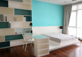 Sunway Vivaldi - Property For Rent in Singapore