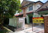 CHECK THIS OUT, NEW REFURBISH, PAINT , KITCHEN CAB - Property For Sale in Singapore