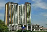 D'Festivo Condominium - Property For Rent in Malaysia