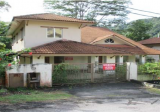 Bukit Templer, Rawang. (Lcw) - Property For Sale in Malaysia