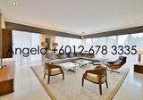 Nobleton Crest - Property For Sale in Singapore
