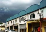 Kip, Kepong - Property For Sale in Malaysia