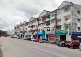 Taman Soga - Property For Sale in Singapore