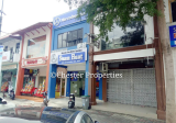 Jalan Rahmat - Property For Sale in Singapore
