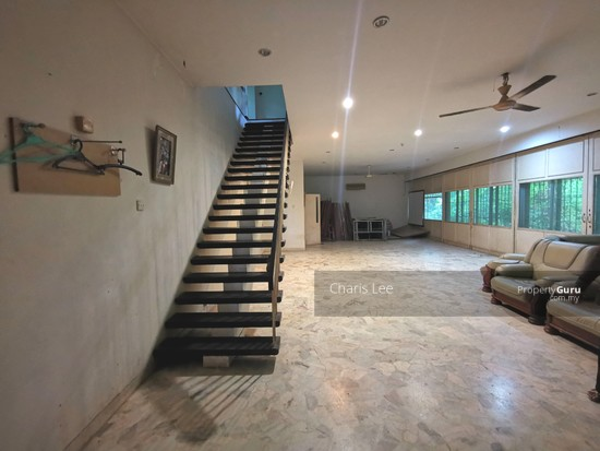 [Good Buy - KL Beverly Heights] Taman Duta/ Kenny Hill  136323152