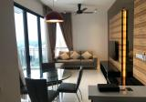 Nadi Bangsar Service Residence - Property For Rent in Malaysia