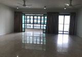 Seni Mont Kiara - Property For Rent in Singapore