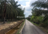 Parit Raja - Property For Sale in Malaysia