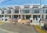 [ GLOMAC ] Saujana KLIA Double Storey House [ FACING FIELD ] - Property For Sale in Malaysia