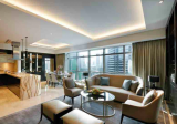 The Ritz-Carlton Residences - Property For Sale in Malaysia