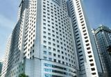 Menara UOA 2 - Property For Rent in Malaysia