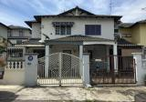 [Fully Reno + 0% Downpayment] 2sty Sri Bahagia Cheras Damai Perdana - Property For Sale in Malaysia