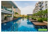 Putra 1, Bandar Seri Putra Bangi, BRAND NEW APARTMENT - Property For Sale in Malaysia