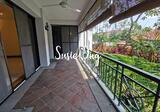 Desa Palma (Ampang Hilir) - Property For Rent in Singapore