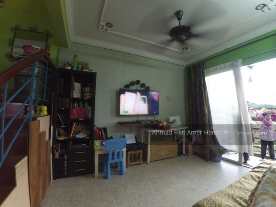 Kedidi Apartment  121359950