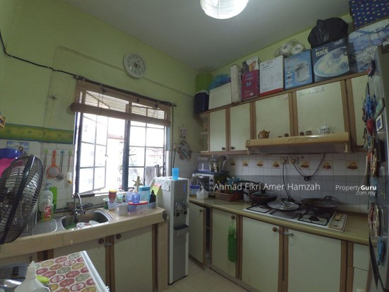Kedidi Apartment  121360025