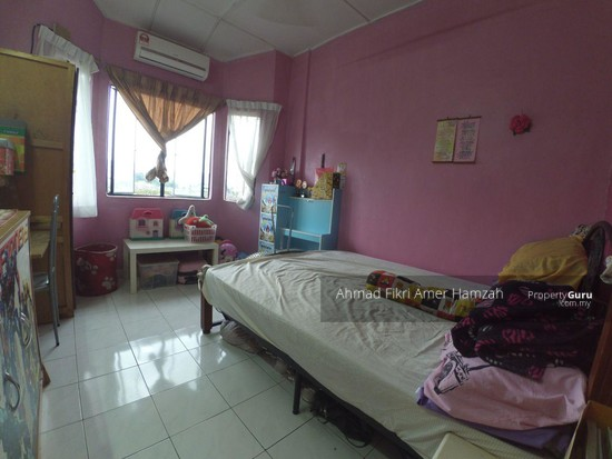 Kedidi Apartment  121360094