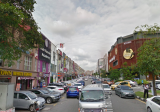 [4% ROI] Radin Bagus - Property For Sale in Malaysia