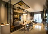 Sg.Besi , Taman Desa , New Condo - Property For Sale in Singapore