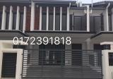 Elmina Valley 2 , Elmina,  Denai Alam, Saffron Hills, Shah Alam - Property For Sale in Singapore