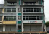 Dataran Otomobil, Seksyen 15, Shah Alam - Property For Rent in Malaysia