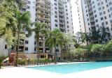 Cyberia SmartHomes Condominium, Cyberjaya - Property For Sale in Singapore