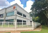 Sunway Damansara Technology Park, Bungalow Factory - Property For Sale in Malaysia