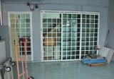2 sty LOW COST house @ tmn putra ampang - Property For Sale in Singapore