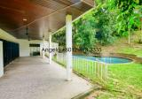 Ukay Heights, Ampang - Property For Sale in Singapore