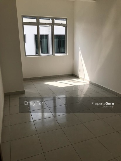 Klang Jalan Kebun New Malay Reserve Double Storey House easy access Shah Alam for sale  132201453