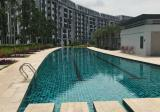 Radia Bukit Jelutong - Property For Rent in Malaysia