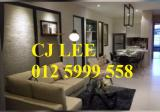 D'Sands Residence @ Old Klang Road - Property For Rent in Singapore