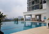 Shamelin Star - Property For Rent in Malaysia