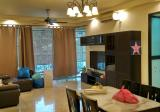 Perdana View - Property For Rent in Malaysia