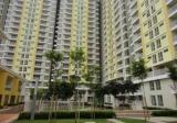 Platinum Lake Condominium PV 15 - Property For Sale in Malaysia