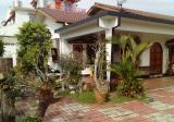 Bungalow Single Storey Taman Kian Yap, Port Dickson - Property For Sale in Malaysia