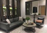 KLCC Ampang Hilir Embassy Luxury Residence - Property For Sale in Malaysia