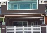 Taman Delima Kajang - Property For Sale in Malaysia