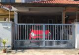 Taman Villa Height Kajang - Property For Sale in Malaysia