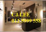 D'Sands Residence @ Old Klang Road - Property For Rent in Malaysia