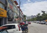 Rampai Business Park - Property For Sale in Malaysia
