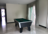 Amarin kiara - Property For Rent in Singapore