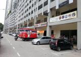 Amara Boulevard - Property For Sale in Malaysia