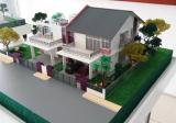 Kemuning South New Malay Reserve Double Storey Semi D easy access Kesas eco - Property For Sale in Malaysia