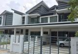Seri Austin - Property For Rent in Singapore