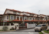 Bandar Puteri Puchong, , Puteri 11, 2.5 storey, 22x75, Move In Condition - Property For Sale in Malaysia