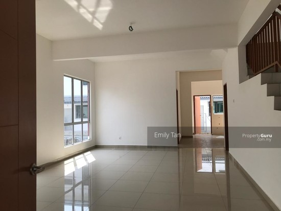 Klang South New Malay Reserve Double Storey easy access Shah Alam Kesas for sale  132215570